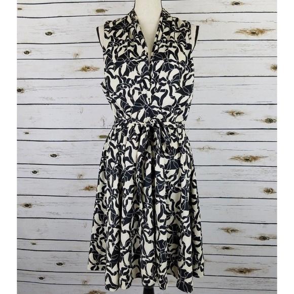 ba325d51de56 eva mendes for New York   Company Dresses   Skirts - Eva Mendes Dress Sz 14